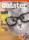 Catster Cover Image