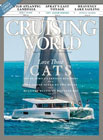 Cruising World Cover Image