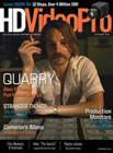 HDVideoPro Cover Image