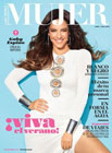 Siempre Mujer Cover Image